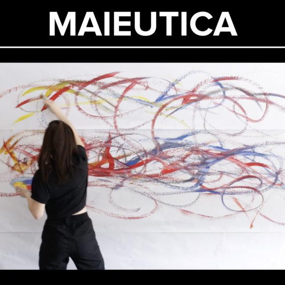 MAIEUTICA