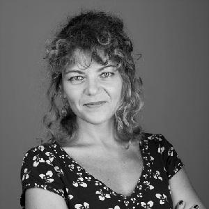 Novella Oliana